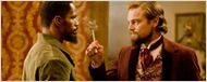 """Django Unchained"" : un spot TV [VIDEO]"
