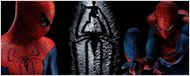 &quot;Amazing Spider-Man&quot; en six questions