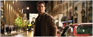 """Jack Reacher"" : la bande-annonce ! [VIDEO]"