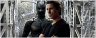"""The Dark Knight Rises – J-8"" : des images, des images, encore des images ! [VIDEO]"