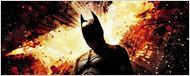 &quot;The dark Knight Rises&quot; : la bande-annonce ultime ? [VIDEO]