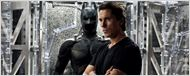 &quot;The Dark Knight Rises&quot; : l&#39;auteur de la fusillade inspir&#233; par le Joker !