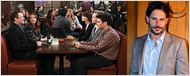 """How I Met Your Mother"" : Joe Manganiello de retour, Jason Segel sur le départ ?"