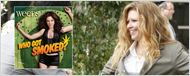 "Natasha Lyonne rejoint le final de ""Weeds"""