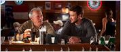 "Bande-annonce : ""Trouble With The Curve"" avec Clint Eastwood, Justin Timberlake et Amy Adams ! [VIDEO]"