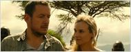 Bande-annonce : &quot;Un Plan parfait&quot; pour Dany Boon et Diane Kruger [VIDEO]
