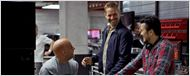 """Fast & Furious 6"" : des cascades en images ! [VIDEOS]"