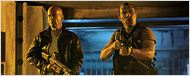 """Die Hard 5"" : le teaser ! [VIDEO]"