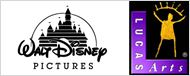"Deal Disney - Lucasfilm : quid des jeux ""Star Wars"" ?"