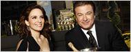 """""""30 Rock"""" fait le plein de guest-stars pour ses ultimes épisodes"""