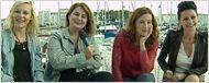 """Interview : Les """"Tiger Lily"""" sont dans la place !"""