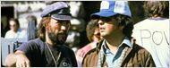 """""""La Porte du paradis"""" : les avant-premières en présence de Michael Cimino"""