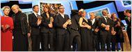 """César 2013 : le grand chelem pour """"Amour"""""""