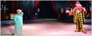 """Audiences du lundi 25 février : """"Joséphine, ange gardien"""" au paradis des audiences !"""