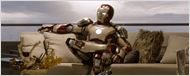 &quot;Iron Man 3&quot; : une nouvelle bande-annonce ! [VIDEO]