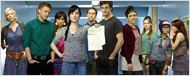 Le premier teaser de la saison 3 de &quot;Awkward&quot; [VIDEO]