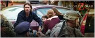 """World War Z"" : la nouvelle bande-annonce [VIDEO] !"