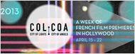 17ème Festival de COLCOA : Le Palmarès !