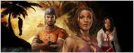 """Dead Island Riptide"" : le Trailer de lancement [VIDEO]"