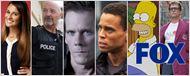 Saison US 2013 / 2014 : toutes les séries de la chaîne américaine FOX