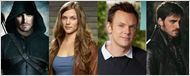Festival de Monte-Carlo 2013 : la liste des stars invitées [MISE A JOUR DU 31 MAI]
