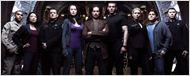 """Une pétition pour ressusciter """"Stargate Universe"""""""