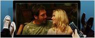 Mater / Zapper : votre soirée TV du mercredi 22 mai 2013