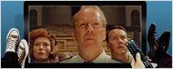 Mater / Zapper : votre soirée TV du lundi 3 juin 2013