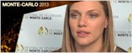 "Monte-Carlo 2013 : notre interview de Tracy Spiridakos de ""Revolution"""