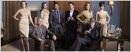 """Audiences du Week-End (21=> 23 juin) : """"Dallas"""" ne fait pas un carton pour son lancement"""