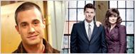 """Bones"" : Freddie Prinze Jr. confirmé dans la saison 9"