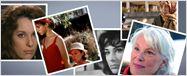 Hommage : Bernadette Lafont en 10 rôles marquants [PHOTOS]