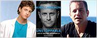 """Kirk Cameron : l'ex-star de """"Quoi de neuf Docteur"""" présente son nouveau documentaire (religieux) [VIDEO]"""