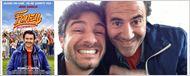 """""""Fonzy"""" : les premiers pas au cinéma de l'humoriste Verino ! [INTERVIEW]"""