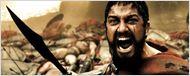 Les 10 films qui ont fait le plus de morts !