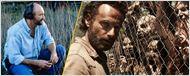 """""""The Walking Dead"""" : une série """"lacérée par des sociopathes"""" selon son créateur"""