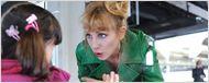 """Julie Depardieu, une fille sacrément """"Katz"""" : rencontre !"""
