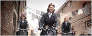 """Call The Midwife"" : la série phénomène anglaise débarque en France"