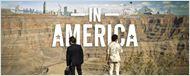 """Les premières minutes d'""""In America"""", la nouvelle comédie d'OCS en exclusivité…"""