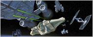 Star Wars Rebels : enfin les premières vraies images des nouveaux Jedi !
