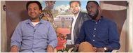 Le Crocodile du Botswanga : l'après-Case Départ d'Eboué et Ngijol