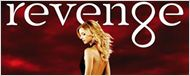 Revenge : Marvel annonce un comic-book adapté de la série !
