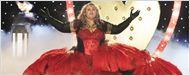 Audiences US du Mercredi 19 Février : Super Fun Night tire sa révérence