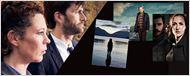 """Si vous avez aimé """"Broadchurch"""", voici 5 séries similaires à découvrir"""