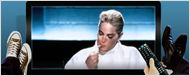 "Ce soir à la télé : on mate ""Basic Instinct"", on zappe ""Battleship"""
