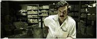 Netflix développe une série sur Pablo Escobar par le réalisateur de Robocop