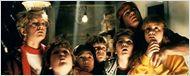 Les Goonies 2 : la suite est vraiment lancée selon Richard Donner