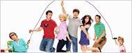 Audiences US du vendredi 4 avril : Raising Hope s'en va discrètement