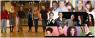 """10 ans après la fin de """"Friends"""", quels sont ses successeurs ?"""