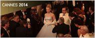 """Cannes 2014 : Grace de Monaco - Olivier Dahan """"n'aime pas les biopics"""""""